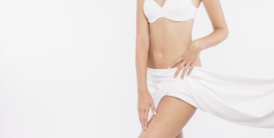depilacion mujer laser alejandrita